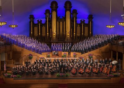 tabernacle-choir-orchestra-temple-square