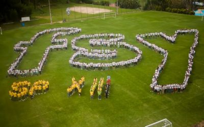 More Information about FSY Conferences Starting in 2020