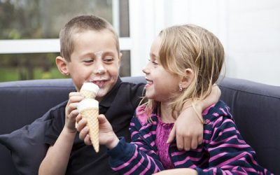 What Is a Second Cousin?: How to Calculate Family Relationships