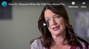 respond-child-pornography