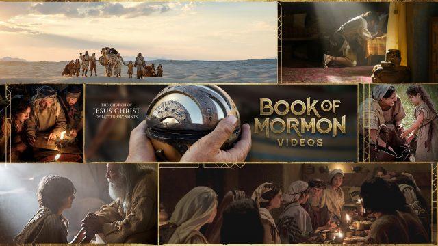 Book-mormon-videos-collage