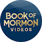 book-mormon-videos-logo