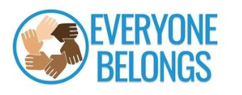everyone-belongs-logo