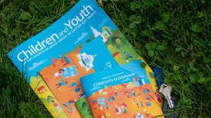 children-youth-booklets
