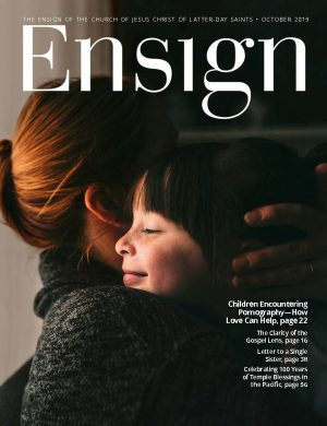 ensign-oct-2019-cover