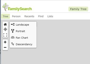 familysearch-views