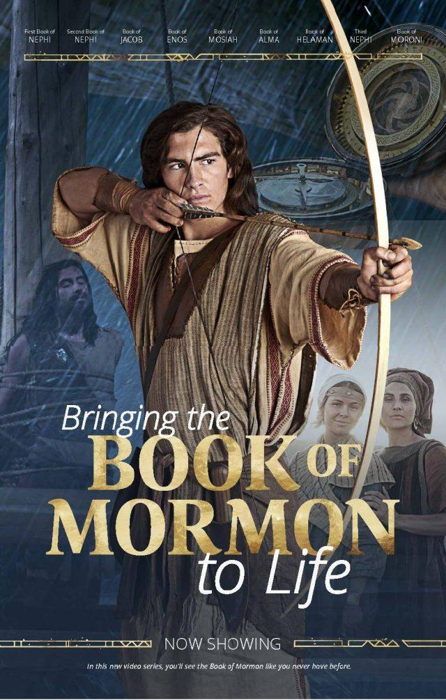 book-mormon-videos-poster