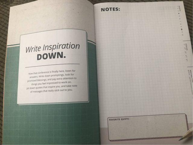 conf-noteebook-oct-2019-3