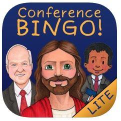conference-bingo-icon