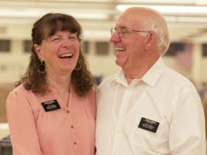 senior-missionary-couple