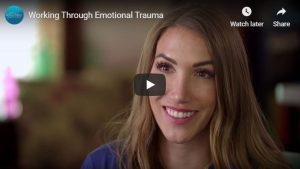 video-emotional-trauma