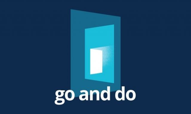 2020_youth_theme_go_and_do