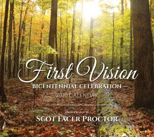 Meridian_FirstVision_Calendar