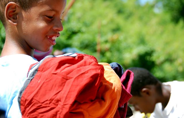 dominican_republic_humanitarian_initiatives_clothing