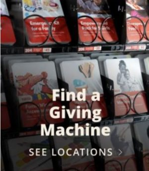 giving-machine
