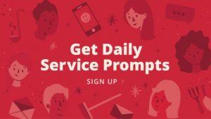 service-prompts