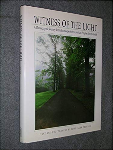 witness-of-light
