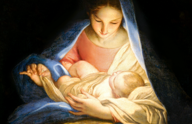 7-mary_baby_jesus_painting