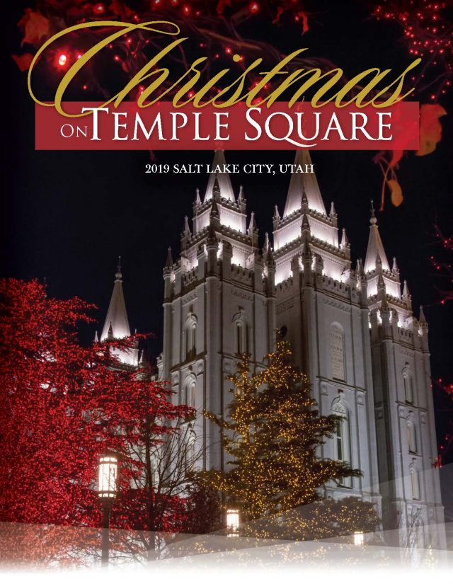 Christmas-on-Temple-Square-2019_Page_01