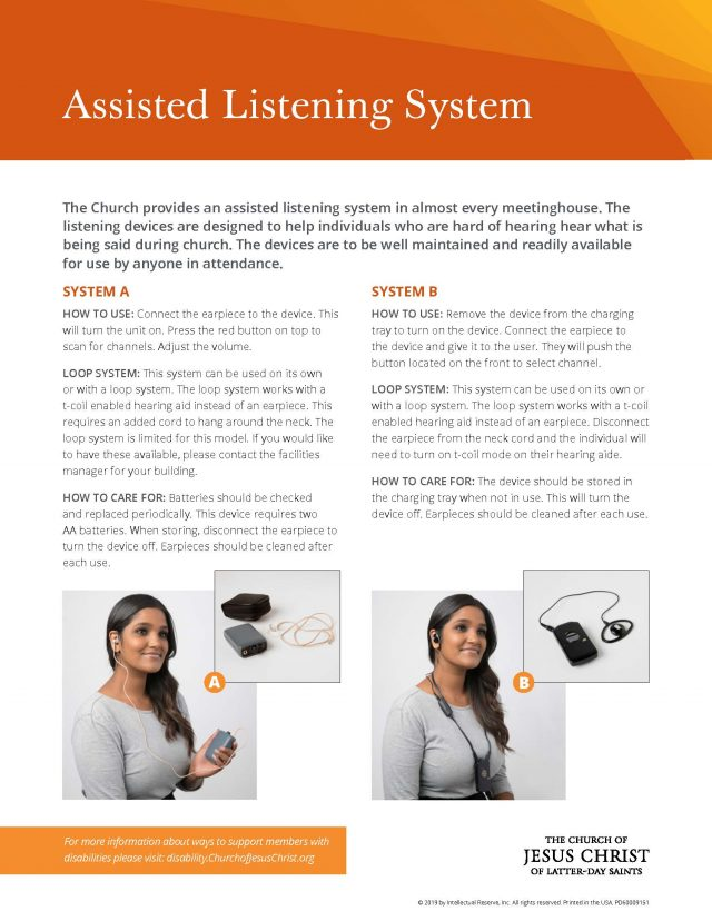 assisted-listening-devices