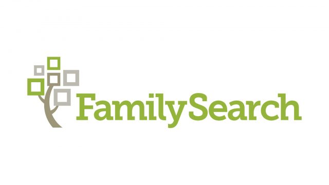FamilySearch Family Tree Now Provides Ability to Document Same-Sex Family Relationships