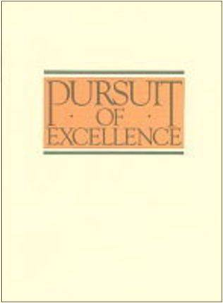 pursuit-excellence-