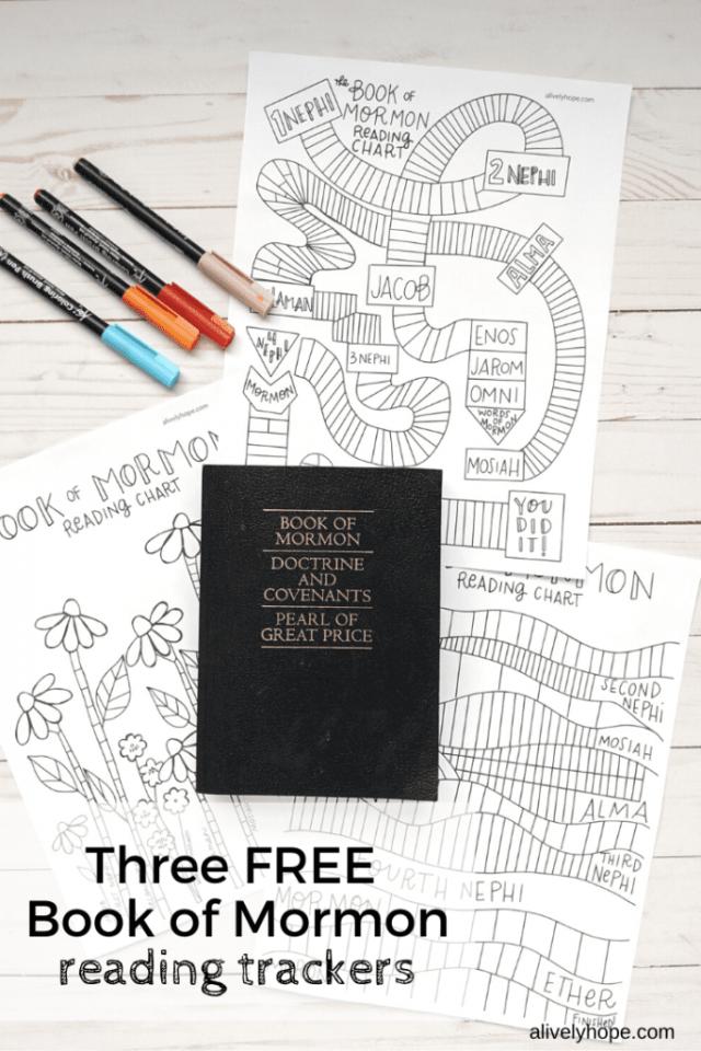 3-free-book-mormon-reading