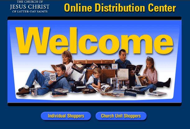 LDS-catalog-2002-01-24