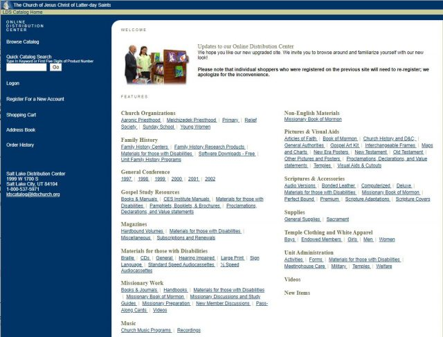 LDS-catalog-2002-12-04