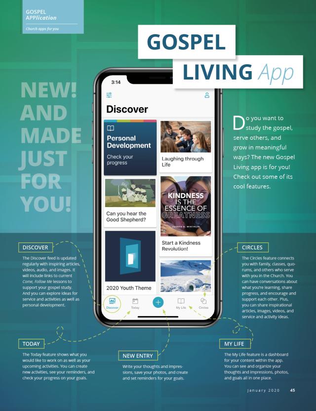 january_2020_GL-app