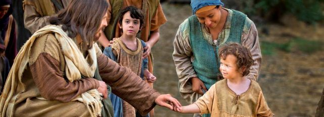 jesus-children-thumbnail