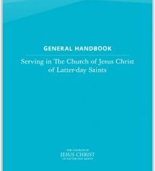 More Chapters of General Handbook in 26 Languages