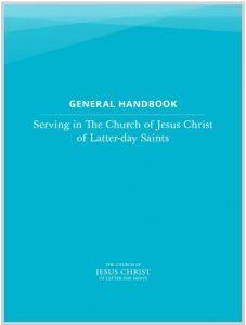 general-handbook