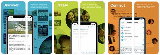 gospel-living-app-2