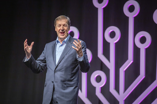 Watch Selected Sessions of RootsTech 2020 Streamed Live