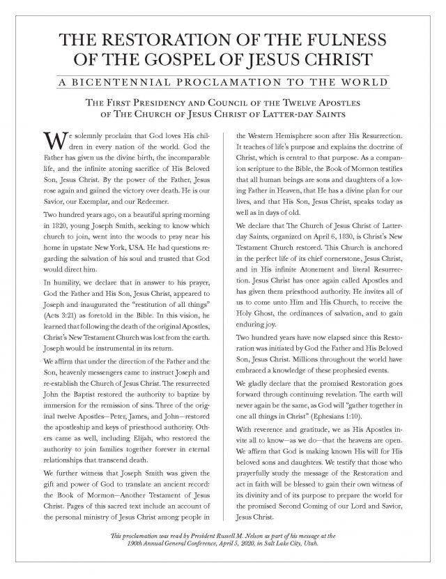 restoration-proclamation-2020-april_Page_1