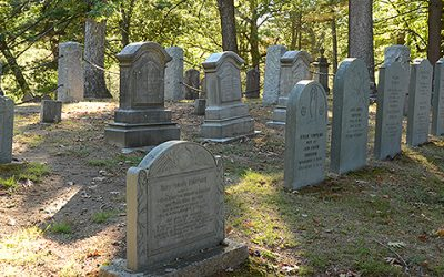 Find a Grave for Memorial Day