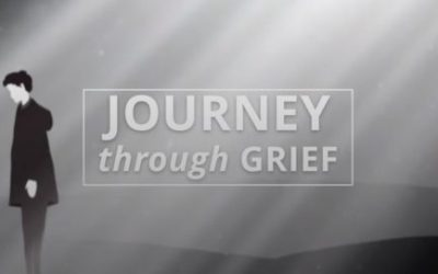 4 Ways Faith Can Help You Cope With Grief