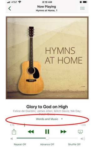 hymns-home-2