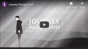 Video: Journey Through Grief – Coping With the Loss of a Loved One