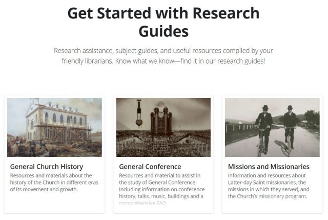 research-guides