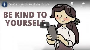 video-self-compassion
