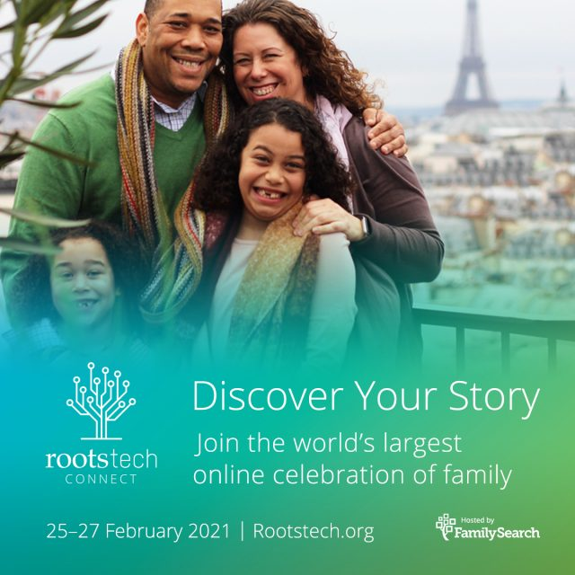 RootsTech-Connect-2021