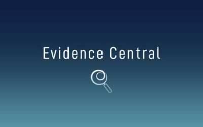 New Research Project Centralizes Evidences for the Book of Mormon