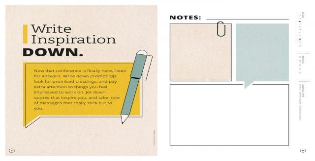 gen-conf-notebook-Sep2020_c