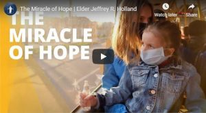Video: The Miracle of Hope