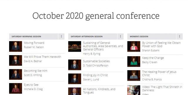 oct-2020-gen-conf