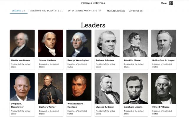 famous-relatives-screenshot