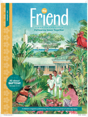 Feb-cover_friend