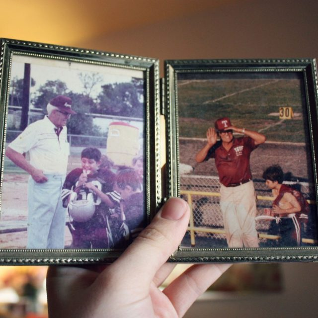 FamilySearch Memories: How to Add Important Details to Family Photos